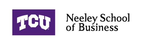 TCU Neeley School Logo